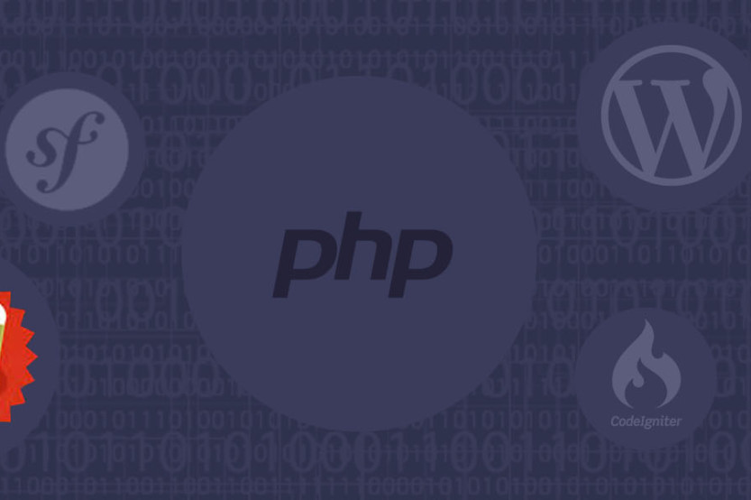 php-development-2c7ec91c