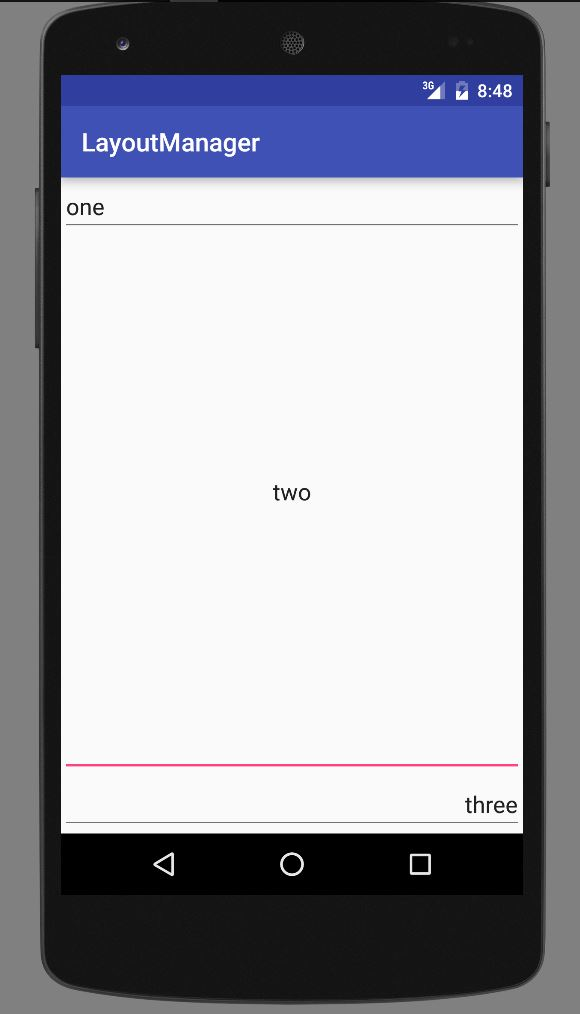 linearlayout_weightconfigurations