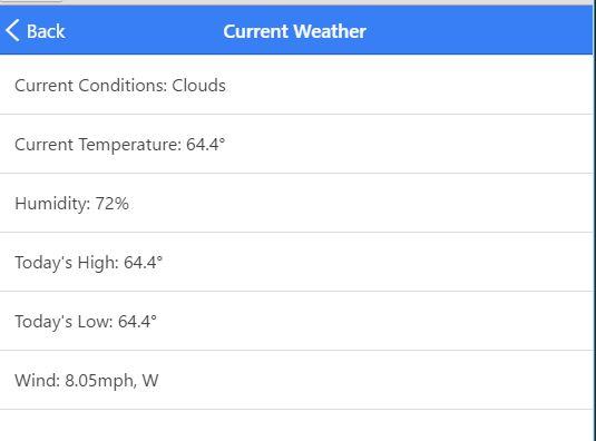 ionic-app1-weather