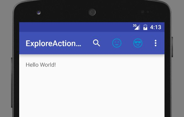 android_actionbar