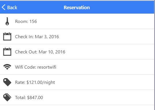 ionic-app1-reservation